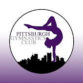 Pittsburgh Gymnastics
