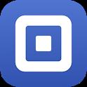 Square Invoices - Invoicing, Billing & Estimates icon
