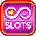 Infinity Slots - Spin and Win