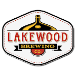 Logo of Lakewood Lion Share 4 Aged In Brandy Barrels