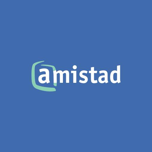 Amistad sp. z o.o. avatar image