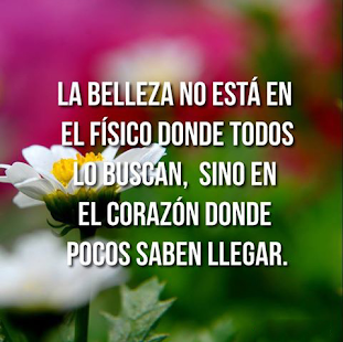 ♥️?♥️ Poesias bonitas de amor - náhled