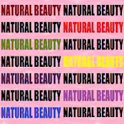 Tips to NATURAL BEAUTY(Health& Beauty App) Free APK