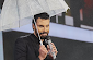 Rylan Clark-Neal hits back at Brian Belo