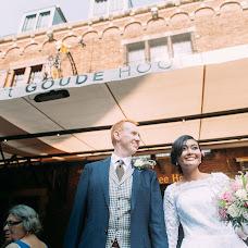 Wedding photographer Lukas Ter poorten (lukastp). Photo of 20.09.2017