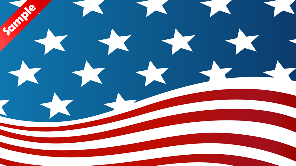 American flag wallpaper android apps on google play american flag wallpaper screenshot voltagebd Images