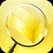 Gold metal Detector APK