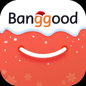 تنزيل تطبيق بانجود Banggood للتسوق عبر الإنترنت للأندرويد أحدث نسخة 2020