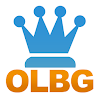 OLBG Sports Betting Tips – Football & Horse Racing