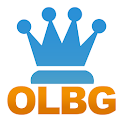 OLBG Sports Betting Tips icon