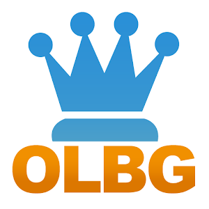 OLBG Sports Betting Tips