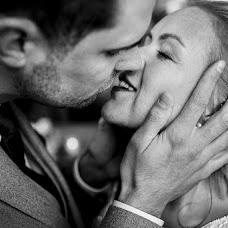 Wedding photographer Els Korsten (korsten). Photo of 05.03.2018
