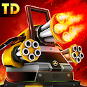 Field Defense: Tower Evolution icon