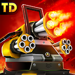 Field Defense: Tower Evolution v1.6