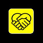 اضافات سناب شات icon
