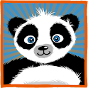 Tumble Panda - Adventure Game
