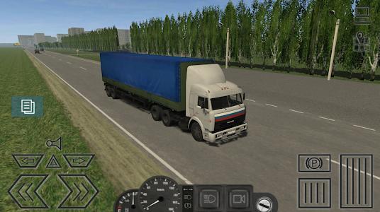 Motor Depot 1.025 (Mod Money)