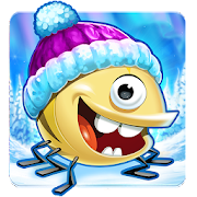Best Fiends 6.4.0