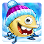 Best Fiends - Free Puzzle Game APK icon