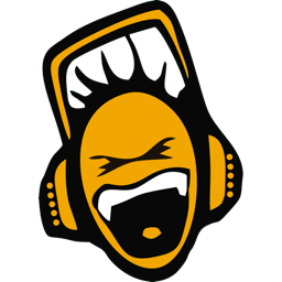OcenAudio Portable, a Free, Fast, Streamlined Audio Editor!