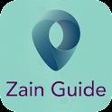 Zain Guide
