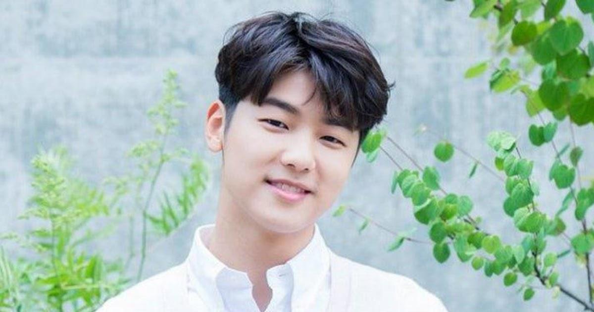 KIM Dae (@CANFETCA4CA) — Likes | ASKfm
