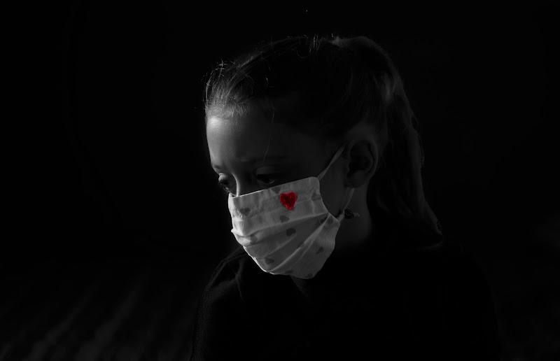 the mask and the hearth di paolo_miccoli