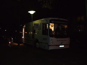 Photo: Habenhausen