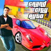 Grand City Auto