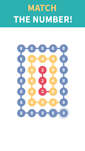 2248 Plus: Merge Dots, Pops and Number 3.0.7 MOD Apk Download 2