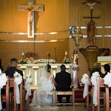 Wedding photographer Jorge Brito (JorgeBrito). Photo of 27.06.2016