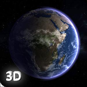 Google Earth - Wikipedia