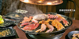 豬對有韓式烤肉吃到飽 嘉義店
