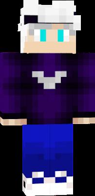 the purple ninja 777 pro