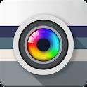 Moonlighting Apps, LLC - Logo