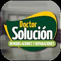 Dr. Solución icon