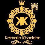 Kamalia Khaddar Icon