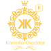 Kamalia Khaddar APK