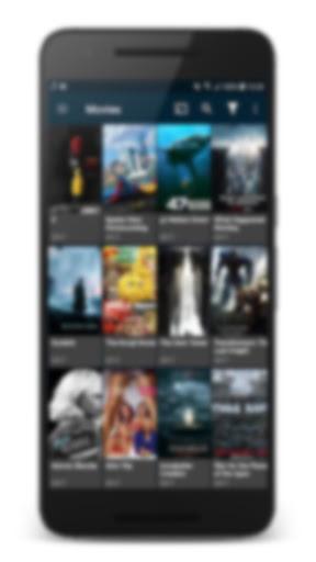 FreeFlix HQ 2020 New 1.0 screenshots 6