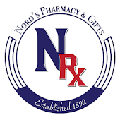 Nords Pharmacy And Gifts