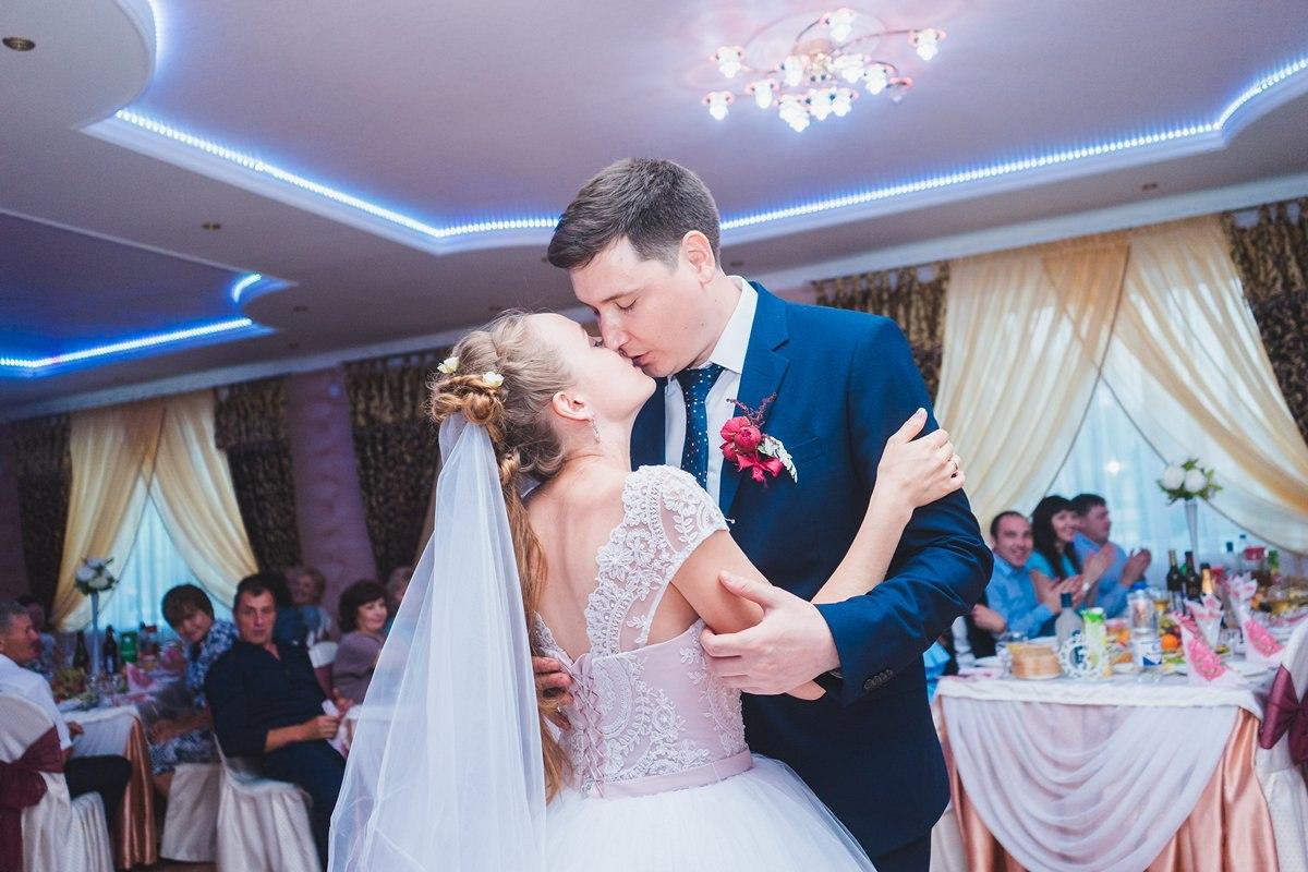 Руслан Космодемьянский в Казани