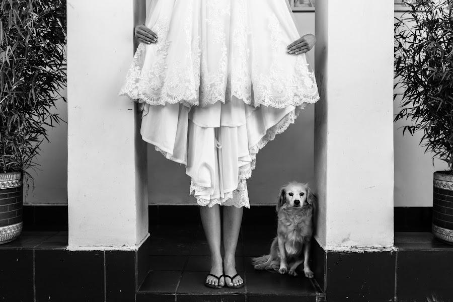 Wedding photographer Viviana Calaon moscova (vivianacalaonm). Photo of 28.06.2017