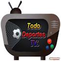 Todo Deportes Tv. icon