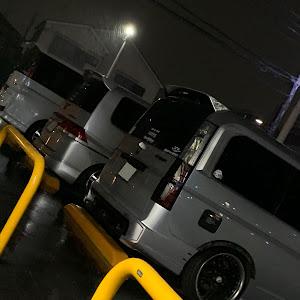ステップワゴン RG1 のカスタム事例画像 RG☆KAZUMAさんの2020年06月06日23:36の投稿