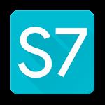 Theme - Galaxy S7 Icon