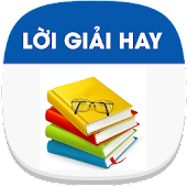 Tải Loigiaihay.com APK