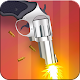 Spin your gun – Flip weapons Spinny simulator game Download for PC Windows 10/8/7