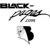 Black Pages Business Directory