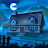Ghost Town Adventures: Mystery Riddles Game 2.33.5 Apk
