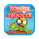 Zombie Shooter for PC-Windows 7,8,10 and Mac
